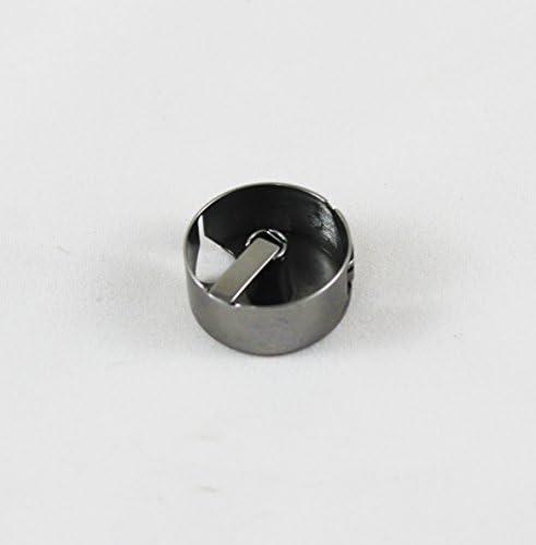 La Canilla ® - Canillero o Caja Bobina Sigma 2000 Metálico con ...