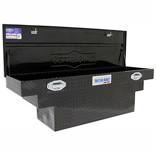 Better Built 79211760 Single Lid Tool Box