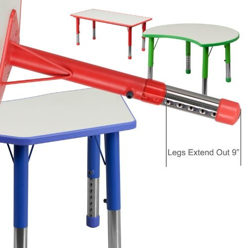 daycare table - 2