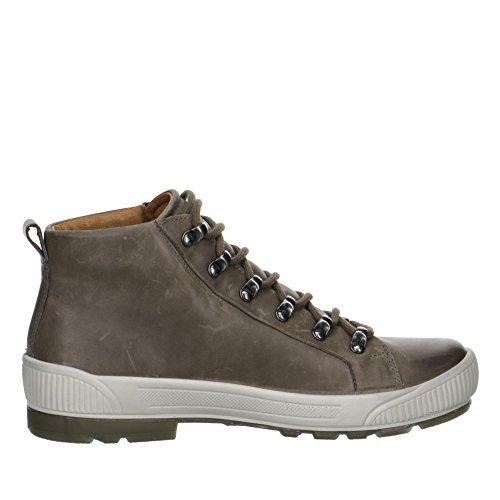 Legero Gore-Tex® Boots Taupe