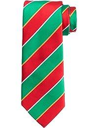 99ddb701f3e0 Solid Satin Tie Pure Color Necktie Mens Ties + Gift Box