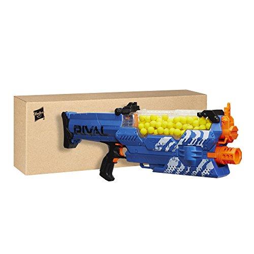Buy nerf gun best