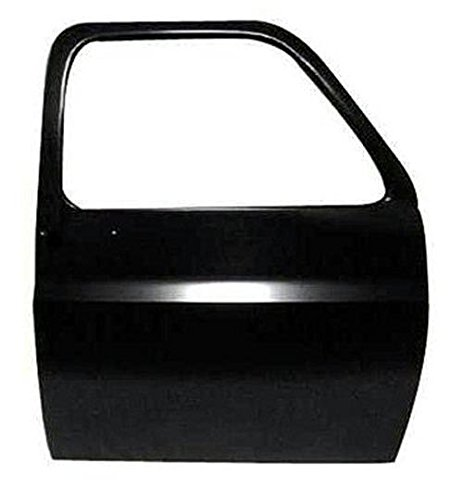 Right Door Shell for Chevy C30, Pickup, Suburban, GMC Pickup, Suburban GM1301104