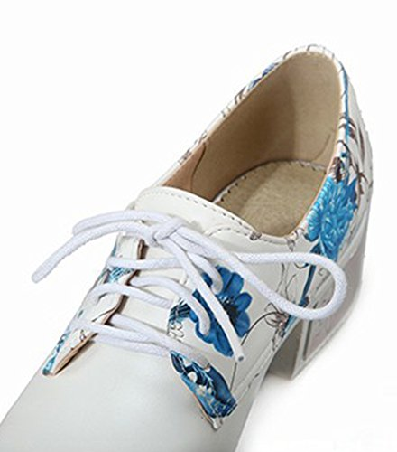 Chaussures - Bas-tops Et Baskets Mira Mikati 56Uk9RwDx