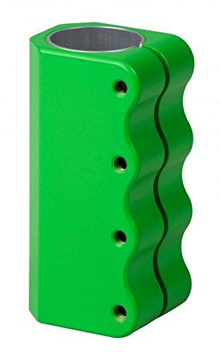Blazer Pro Scooters - Blazer Pro Clamps SCS - 9794987003475 - Verde