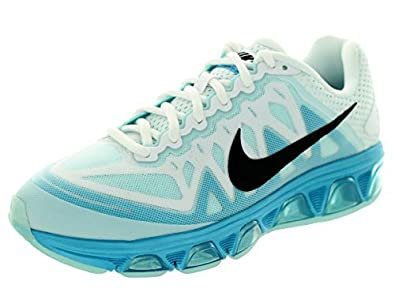 competitive price 98b1d d06d5 Nike Women s Air Max Tailwind 7 Running Shoe  Amazon.in  Shoes   Handbags