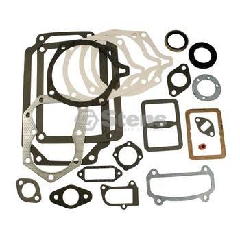 Stens 480-339 Gasket Set, Kohler 47 755 08-S