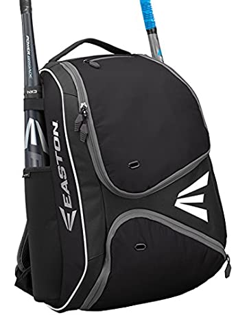 35723b000e Amazon.com  Equipment Bags - Accessories  Sports   Outdoors