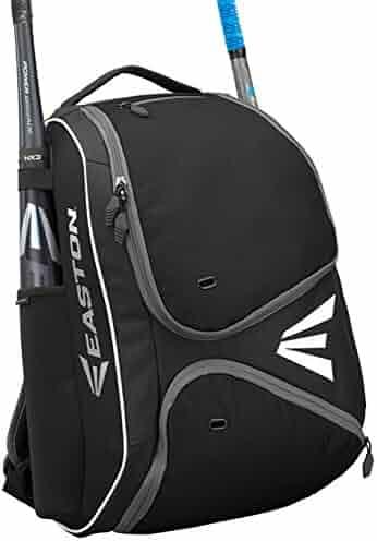 Easton E210BP Bat Pack