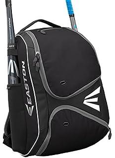 d7166f314315 Amazon.com   Champion Sports Football Equipment Bag