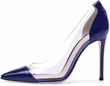 58090f5708cf9 Shopping 1 Star & Up - 11.5 - Pumps - Shoes - Women - Clothing ...