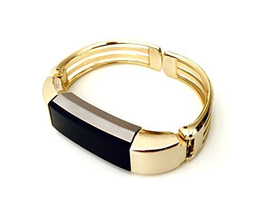 Bracelet Fitbit Activity Tracker Unique