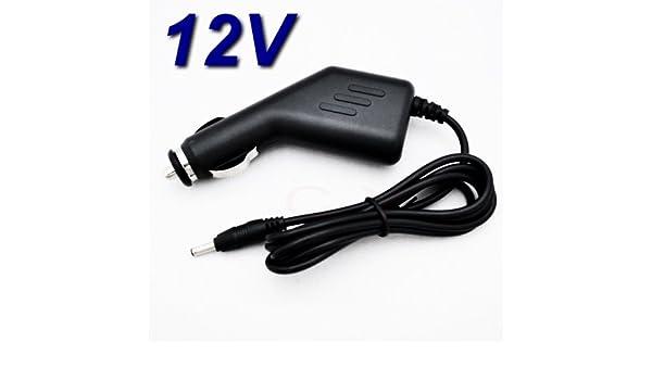 Cargador de coche 12 V para Tablet Acer Aspire Switch 10 SW5 ...