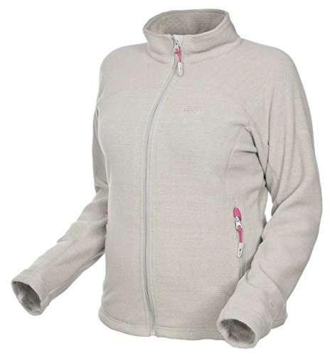 Trespass Slipped - Forro, color almendra, talla 2XL almendra