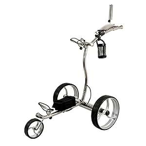 Image Result For Nova Caddy Golf Cart
