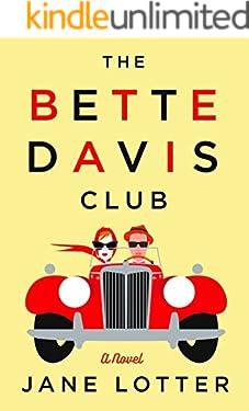 The Bette Davis Club
