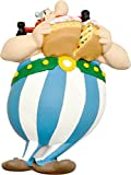 Plastoy - 70021 - Figurine - Magnet Obelix - Gateau