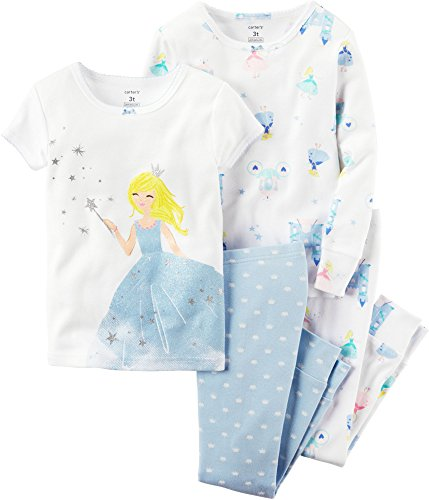 carters-girls-4-pc-cotton-351g213-print-3t
