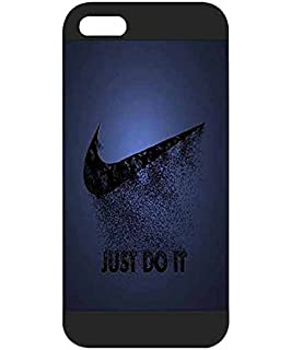coque iphone 5s nike amazon. Black Bedroom Furniture Sets. Home Design Ideas