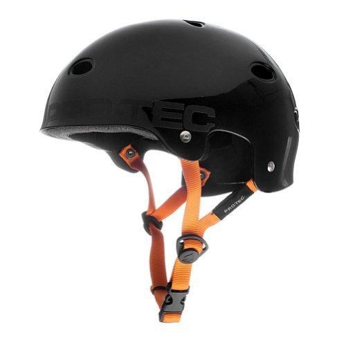 Protec B2 Lasek Helmet (X-Large, (Lasek Skateboard Helmet)
