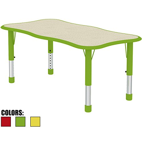 Affordable Daycare Furniture - 3