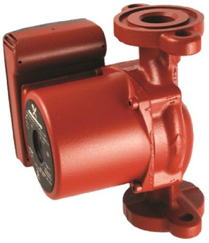 Grundfos 52722330 Single Phase Circulating Pump by Grundfos