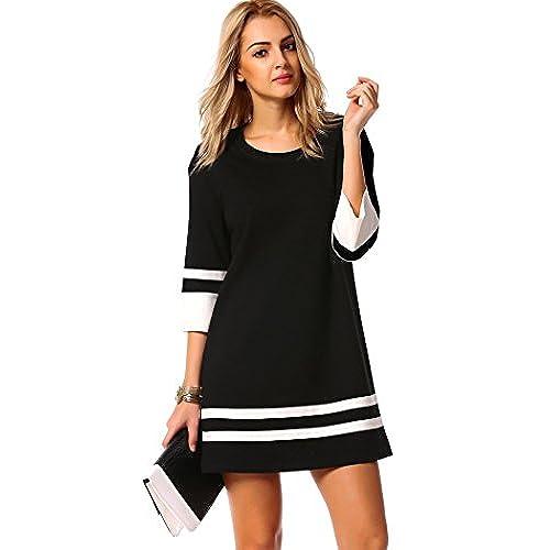 Plus Size Work Dresses Amazon