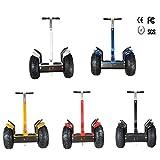 Smart Self Balance Scooter Personal Transporter