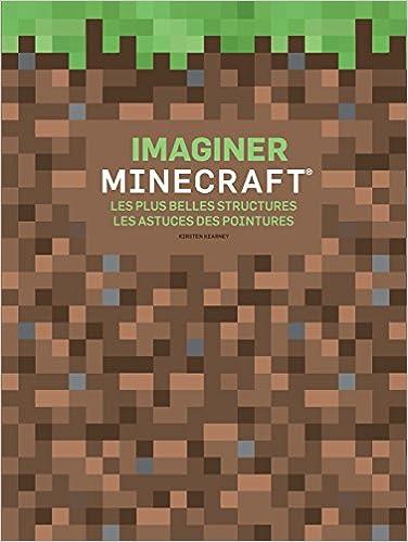 Livres Informatiques Gratuits A Telecharger Imaginer