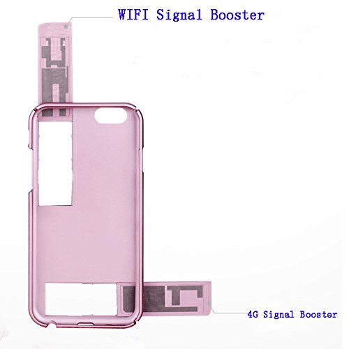 Iphone  Cell Booster