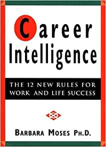 12 rules to life book