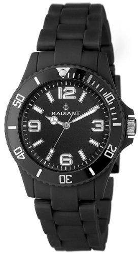 Reloj mujer RADIANT NEW FLY RA102219