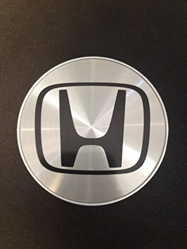 Honda Ridgeline Rims (OEM HONDA ACCORD 1999-2014 WHEEL CENTER CAP HUBCAP 2 3/4