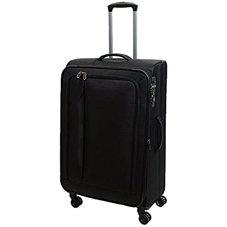Roulettes valise amazone yoga poker review