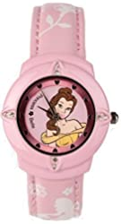 Disney Princess Belle Watch for Girls
