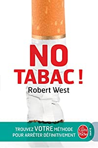 "Afficher ""No tabac !"""