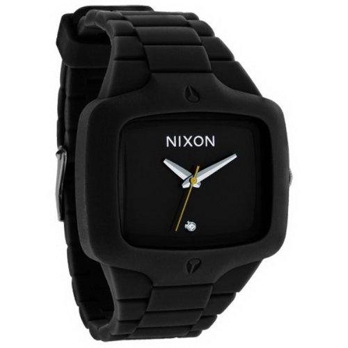nixon-the-rubber-player-mens-watch-a139-000