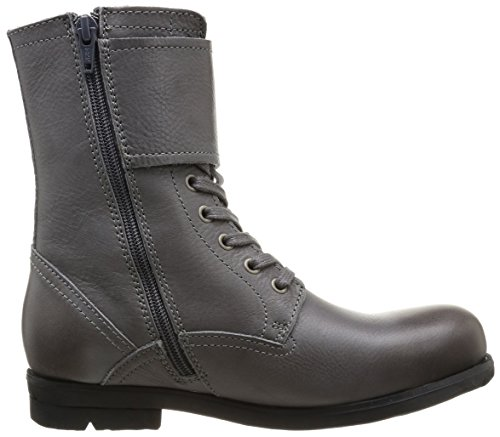 Btd Dovey Grey Botas 59 Palson Mujer 8Fxz5nw