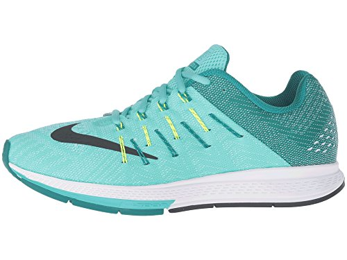 Nike Kvinders Luft Zoom Elite 8 Løbesko Rio Krikand / Hyper Turkis zp5v43ceOH