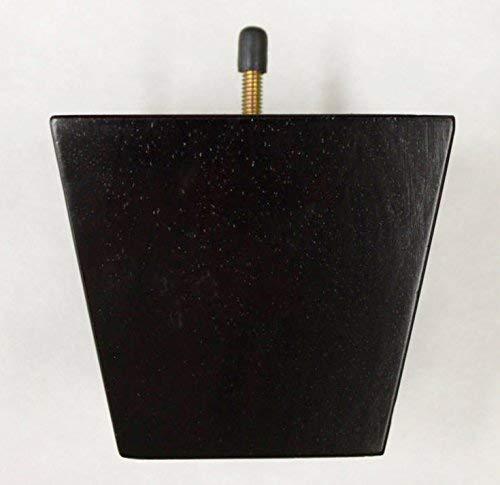 Wood Dark Finish Espresso (ProFurnitureParts 4