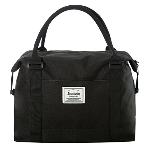 personal size bag airplane - 6