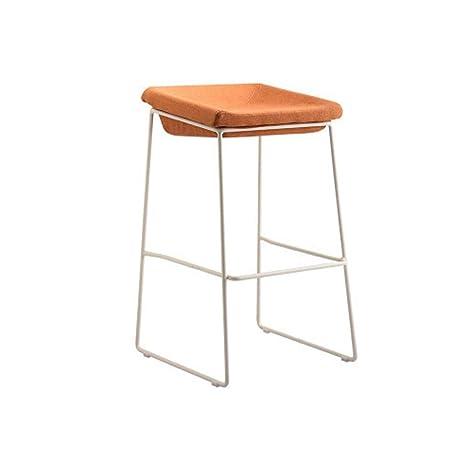 Amazon Com Counter Height Bar Stools Ikea Nordic Metal