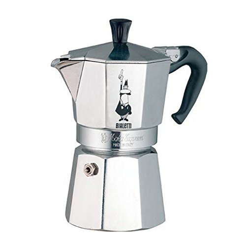 Bialetti-Moka-Express-4-Tassen-Espressokocher