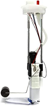 2521198 2011-2019 Fuel Pump Assembly Replacement for Polaris Ranger 800 EFI 2204402 Replaces 2204945 2521091