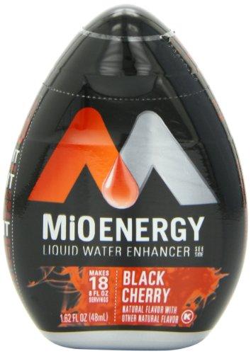 mio-energy-liquid-water-enhancer-black-cherry-162-fluid-ounce-pack-of-12