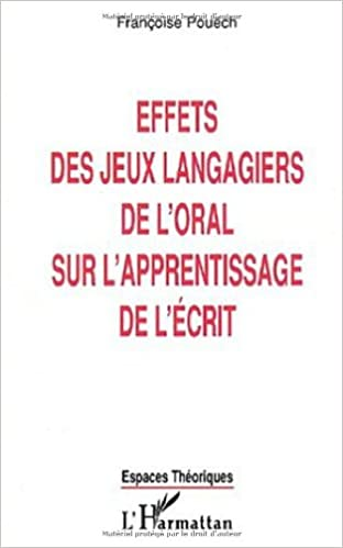 Livres Anglais En Ligne Telechargement Gratuit Effets Des
