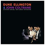 Duke Ellington & John Colt