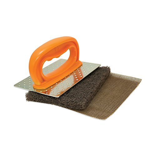 Royal Grill Cleaning Holder Screen product image