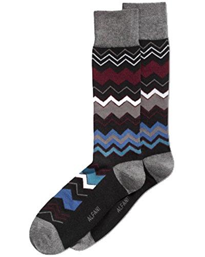 alfani dress socks - 1