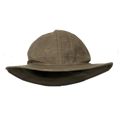 Avery Heritage Rounded Boonie Hat-Large